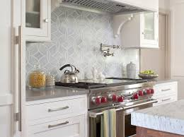 traditional kitchen backsplash glass tile backsplash ideas traditional kitchen to clearly