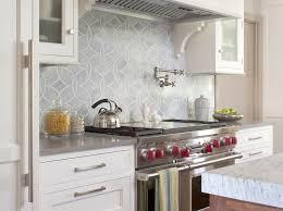 exquisite kitchen design glass tile backsplash ideas transitional kitchen to obviously