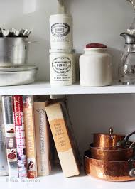 Julia Child S Kitchen by Sharing And Cooking With Julia Child White Gunpowder