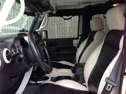 automobile air conditioning service 2008 jeep wrangler interior lighting 2008 jeep wrangler unlimited rubicon custom suv161154