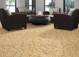 Living Room Wood Floor Ideas Top Living Room Flooring Options Grey Laminate Wood Wooden