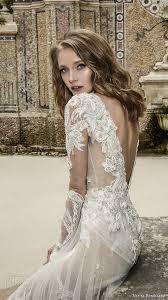 wedding dresses ta wedding dresses ta best wedding dress 2017