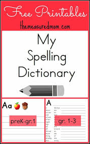 best 25 spelling dictionary ideas on pinterest grade 2 spelling