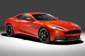 custom aston martin vanquish aston martin unveils four new q cars for pebble beach auto express