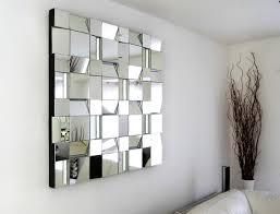 Decorative Mirrors For Living Room by Black Wall Mirrors Decorative Mirrors How To Remove Black Wall