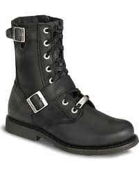 womens harley boots sale harley davidson boots shoes sheplers