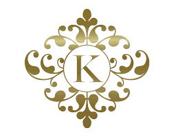 krus ornament faq krustallos couture bridal