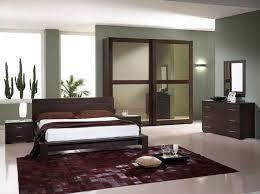 night furniture italian bedroom furniture sets id 5630261