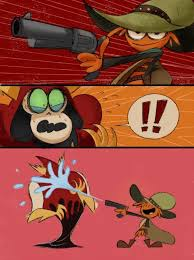 Wander Over Yonder Meme - amazing 570 best wander over yonder images on pinterest wallpaper