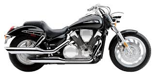 total motorcycle website 2006 honda vlx1300c
