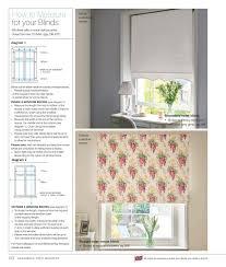 laura ashley spring summer 2017 catalog by laura ashley sweden issuu