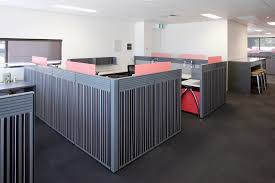 Used Office Furniture Victoria Australia Office Furniture Workstations Office Fitouts Library Solution