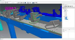 buildit 3d metrology software