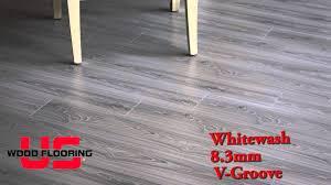 best mops for laminate floors flooring steam mop on laminate best