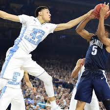 ncaa tournament 2017 b r u0027s odds for every team to win the title