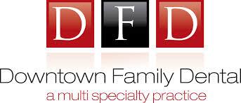disclaimer torrance ca downtown family dental