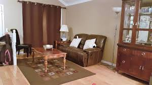 staging gallery home staging kitchener waterloo