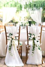 wedding decorations catalogs free wedding decoration catalogs by