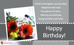 free ecard birthday free ecard birthday free birthday pics greetings best free