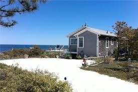 wellfleet vacation rental home in cape cod ma 02667 300 feet to