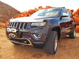 survival jeep cherokee 2014 wk2 bumper jpg 1080 806 vehicles jeeps pinterest