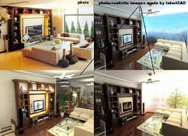 virtual interior design software virtual interior designer photo with virtual interior designer