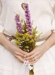 Wedding Flowers January 15 Best жених Images On Pinterest Groom Attire Marriage And