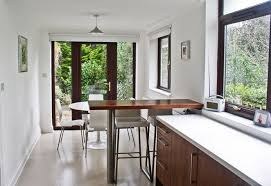 cuisin gatineau design ilot de cuisine gatineau 81 montreuil 23050608 jardin