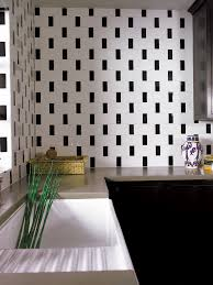 made by ann sacks earthenware elements ceramic tile backsplash