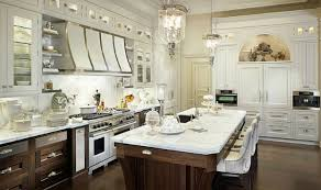 transitional kitchen ideas 10 transitional kitchen ideas 34 pics decoholic