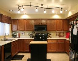 Kitchen Ceiling Light Fixtures Ideas 20 Lovely Kitchen Ceiling Light Ideas Best Home Template