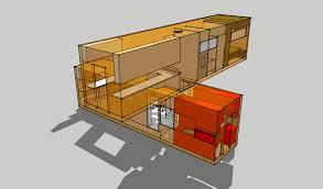 On Ensemble Diy Trailer Home Home Design 3d Trailer