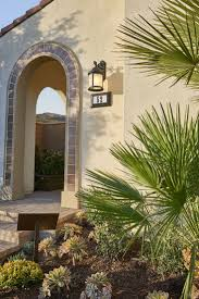 richmond american home gallery design center 25 best entryways that impress images on pinterest entryway