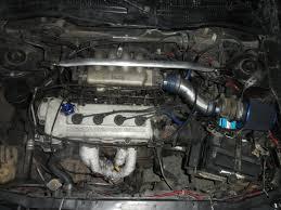 nissan sentra engine parts kelbaez 1992 nissan sentra specs photos modification info at