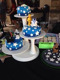wars baby shower ideas baby shower ideas wars baby shower cake ideas for
