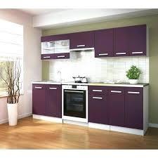 meuble de cuisine aubergine cuisine acquipace aubergine meuble cuisine aubergine vente cuisine