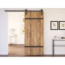 Barn Door Interior Interior Barn Doors Barn Doors Interior Closet Doors Doors