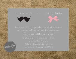 baby mickey invitations wordings for baby shower invitation amazing invitation template