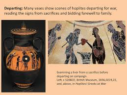 How To Read Greek Vases Everysoldier