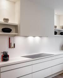changer un plan de travail de cuisine plan de travail pour votre cuisine
