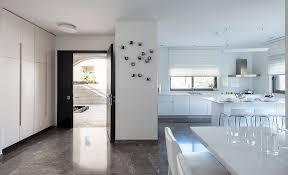 papier peint cuisine gris papier peint cuisine pas cher amazing dlicieux papier peint uni