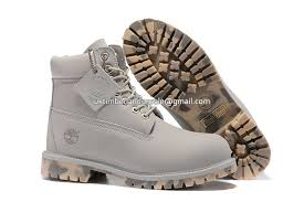 s 6 inch timberland boots uk uk timberland 6 inch waterproof boots grey camo outsole
