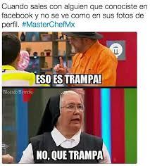 Memes Del Pirruris - best de qué me perd meme risa chistosita pinterest wallpaper site