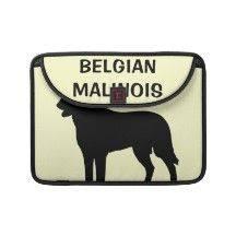 belgian shepherd ornament belgian shepherd malinois mug the belgian shepherd malinois pack