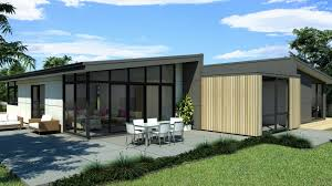 Modern House In Country 100 Modern House In Country How To Creates A Mobile Bedroom