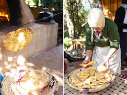 cooking cuisine maison moroccan cooking workshop at la maison arabe marrakech mondomulia