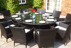 Dining Table And 10 Chairs Dining Table 10 Seater Oval Dining Table Best 10 Person Outdoor