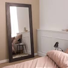 miroir chambre ado miroir chambre armoire miroir chambre amazing 721 armoire miroir