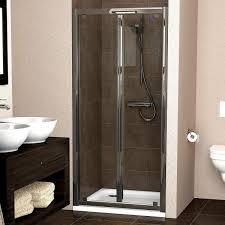 bathroom bi fold door btca info examples doors designs ideas 12004147195076401200 showerlux legacy bifold door shower enclosure uk bathrooms 81664a bathroom bi fold door
