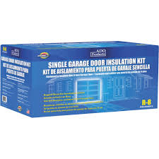 single garage size 100 single garage size uncategorized remodels layouts and